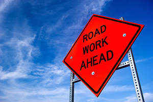 road work ahead shutterstock.jpgw630